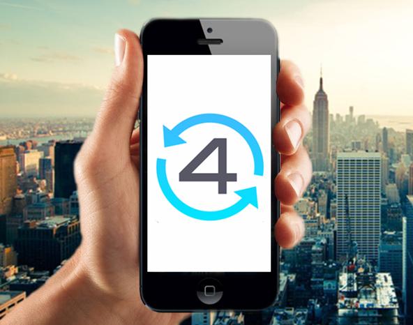 4Sync-iOS-upd