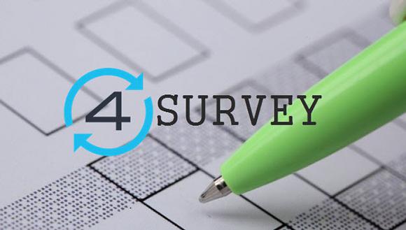 4Sync Survey